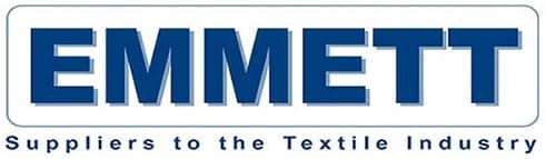 emmett machinery logo