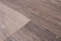 Bodiax Flooring