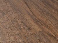 Brown lvt flooring