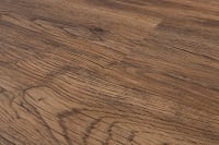 LVT Flooring UK