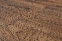 LVT Flooring UK