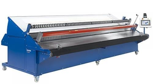 Eisenkolb Cutting Machines