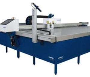Eisenkolb Cutting Machines