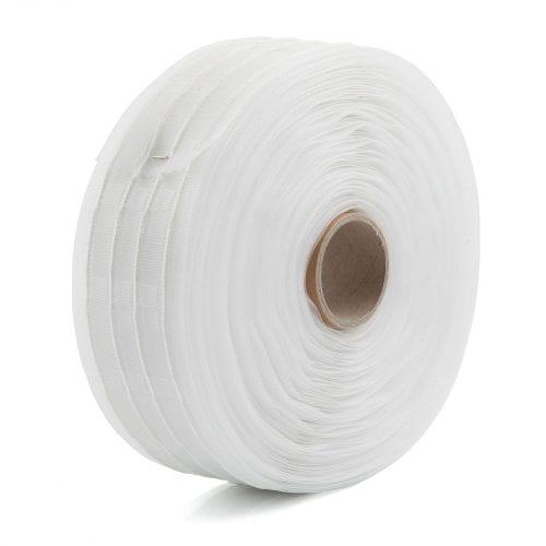 3 Quot Translucent Tape 50m Roll Emmett Machinery