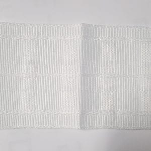 Textile Tape